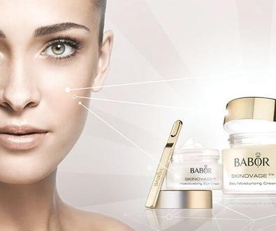 Tratamientos Skinovage