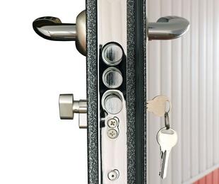 Consejos para evitar robos en viviendas