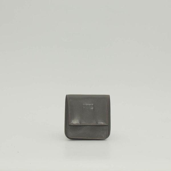 Monedero De Caballero M-764
