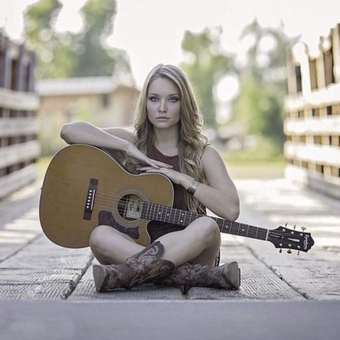 Por qué aprender música modifica tu cerebro