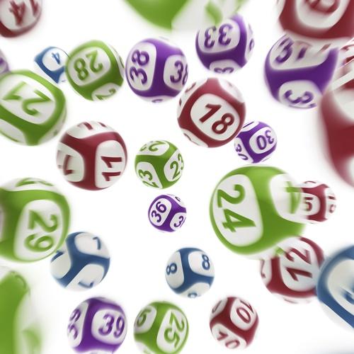 Administración de lotería en Haro