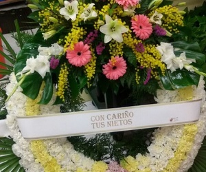 Funerales
