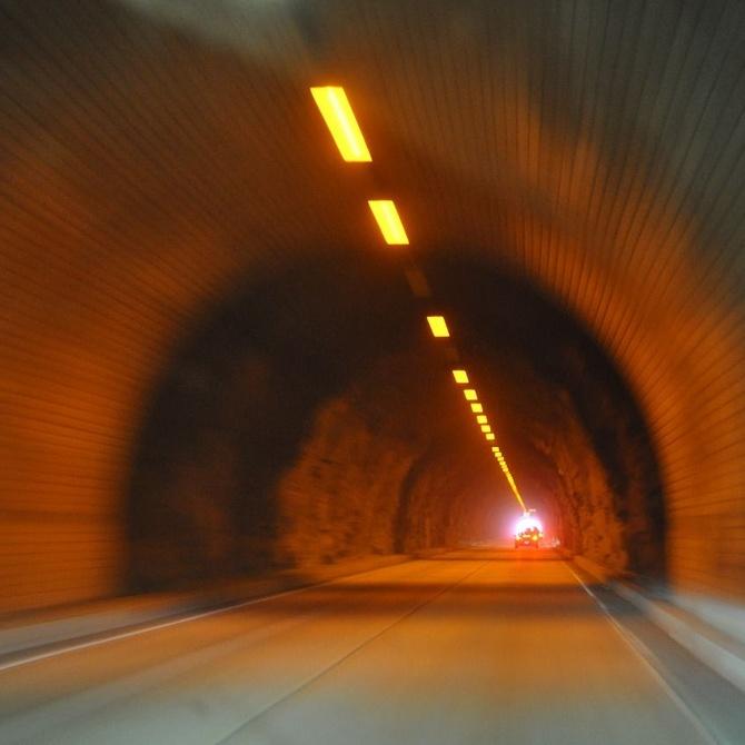 Claves en el revestimiento de túneles