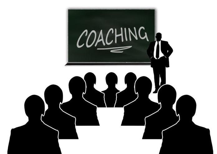 Coaching laboral: Tratamientos de Lidia Psicología