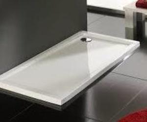 Bañeras por plato de ducha