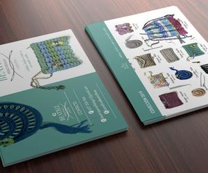 Impresión digital en Madrid centro | LCS Reprograf