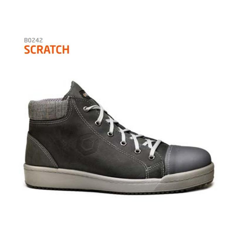 Scratch: Nuestros productos  de ProlaborMadrid