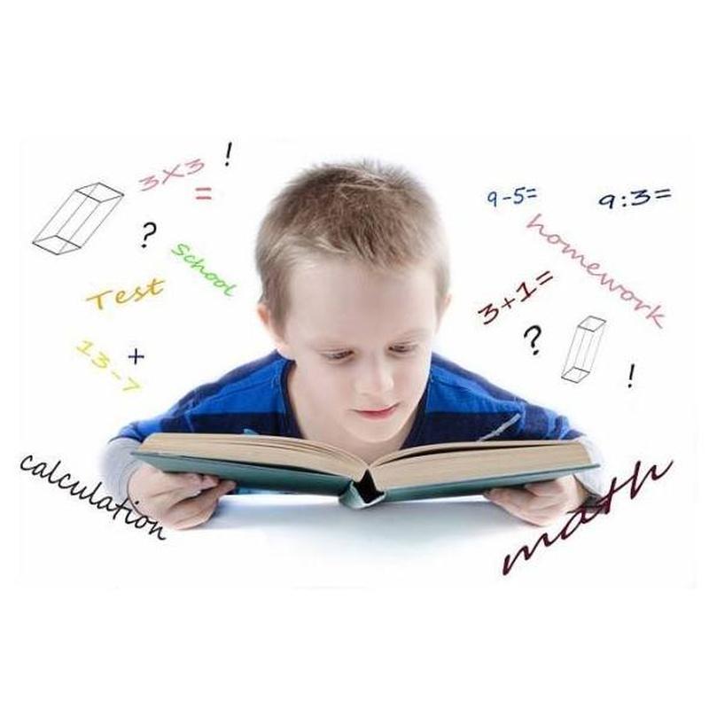 Psicología escolar: Servicios de Institut de Diagnòstic Psicològic