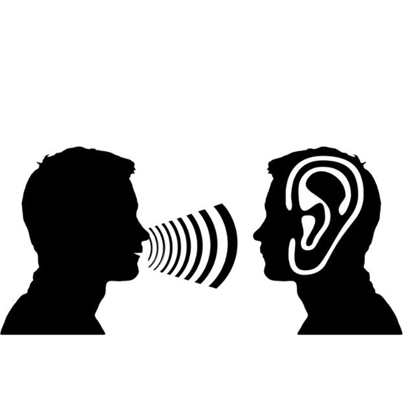 Audición y lenguaje: Especialidades de Academia 21 Oposiciones