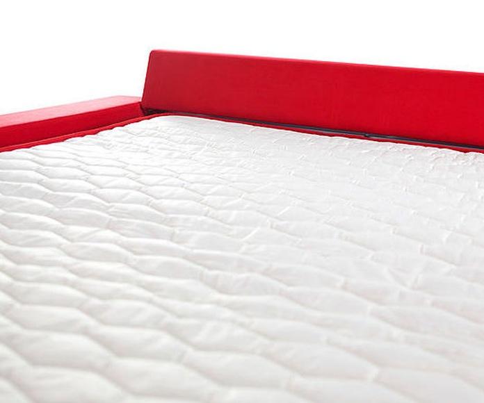 Sofás cama: Catálogo de Mi Casa Interiorismo