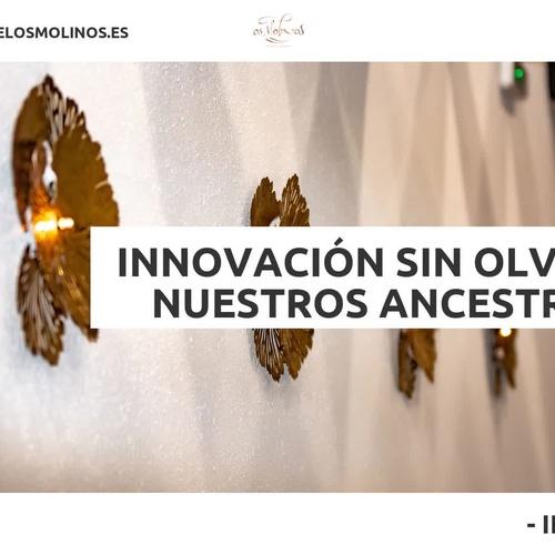 Restaurante de cocina creativa en Albacete | Restaurante Los Molinos