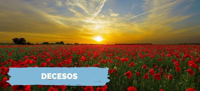 Seguros decesos Sevilla