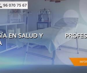 Celulitis y su tratamiento en Valencia: Ángela Bou