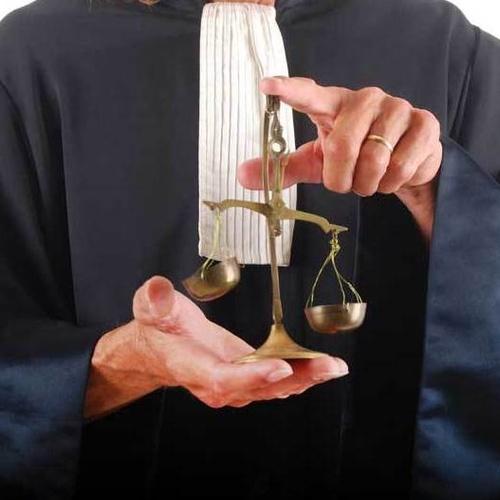 Abogado  penal, laboral y administrativo