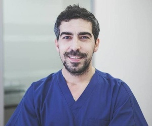 Juan Carlos Torreira Lorenzo