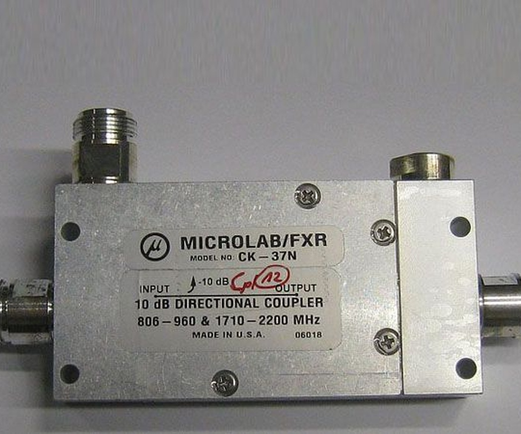 ¿Para qué sirven los amplificadores de antena?