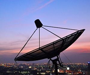 Soluciones contra el rayo en telecomunicaciones en Terrassa