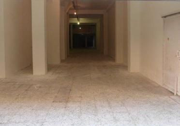 Alquiler de local. Localidad Vigo (Pontevedra)