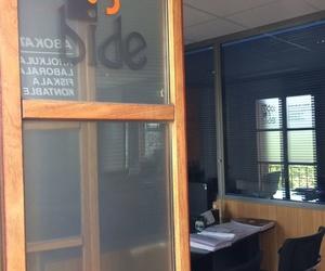 Galería de Abogados en Durango | Legebide