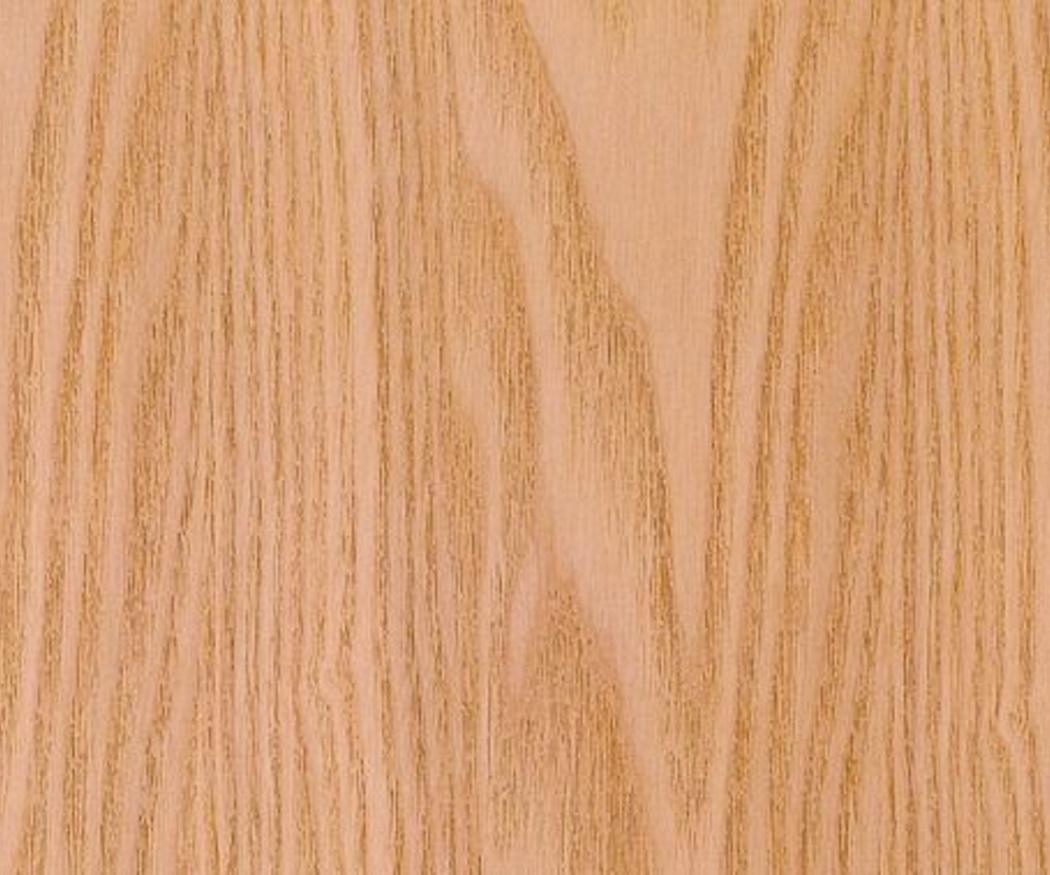 La melamina en carpintería