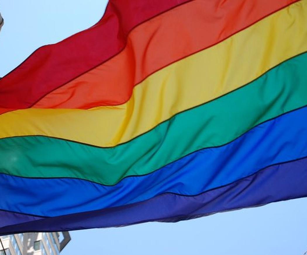 Problemas de aceptación de la homosexualidad