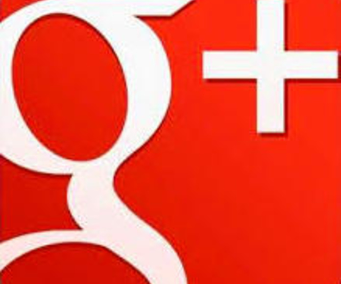 Talleres Aparicio Google+
