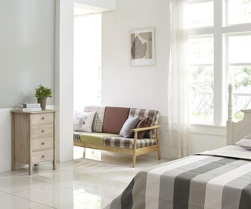 La importancia de la ventilación, la luminosidad y el aislamiento de una vivienda