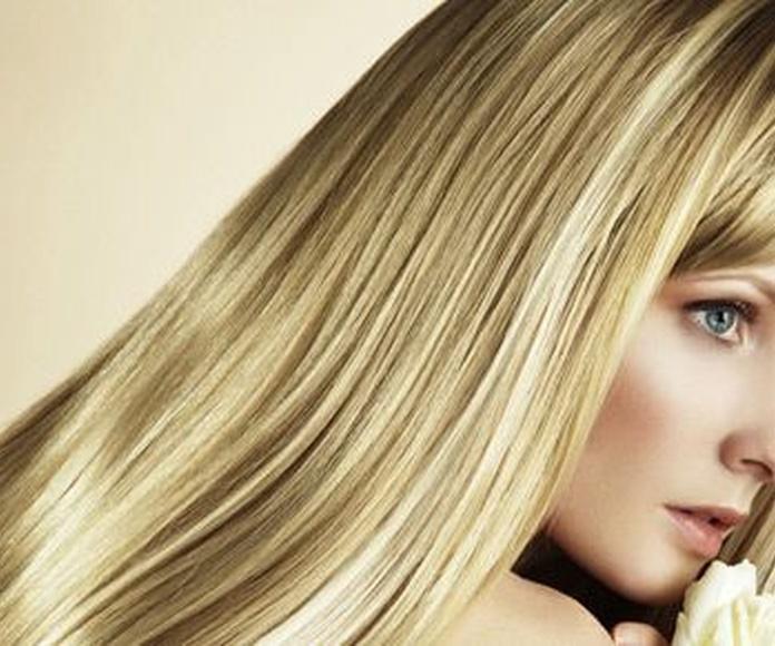 Cambios de color y mechas: Servicios de Emme Belleza Profesional