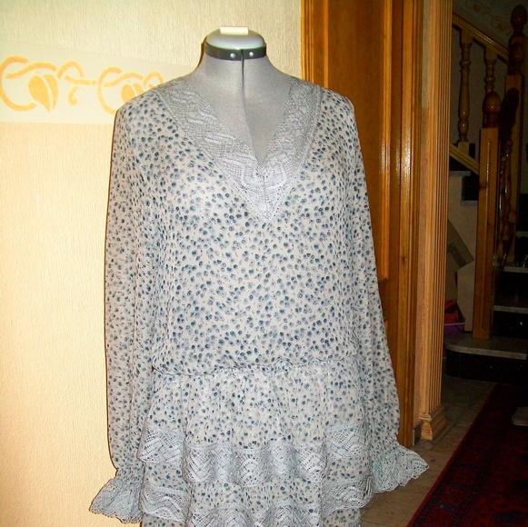 PATRON DE COSTURA V-0001:  Shop on line de Tu Nuevo Estilo
