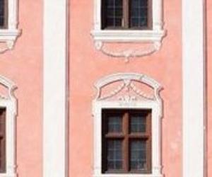 Pintores de fachadas