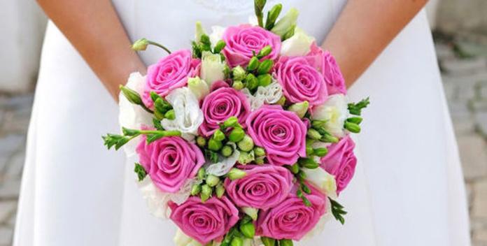 Tus flores para el dÍa más importante