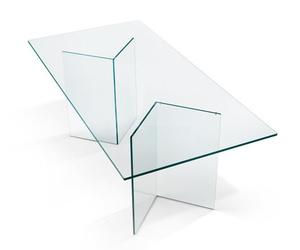 Muebles y estantes de cristal: Vicar