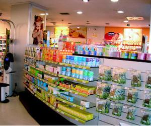 Farmacias en Alcalá de Henares | Farmacia Unamuno