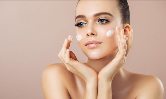 Tratamientos faciales: Servicios de IKIWELLNESS