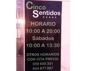 Centro de estética en Huelva