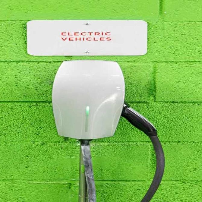 Ventajas e inconvenientes de los automóviles eléctricos