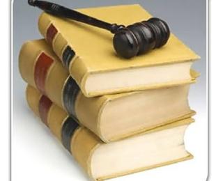 Declaraciones juradas/Affidavits