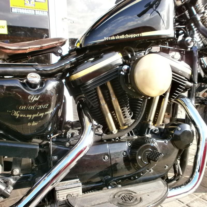 customizacion sporster,harley davidson,transformacion sporster,bobber,custom,luxury,harley davidson valencia,customizacion en valencia,venta motos custom valencia