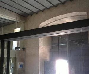 Impermeabilización de distintos edificios de Valencia