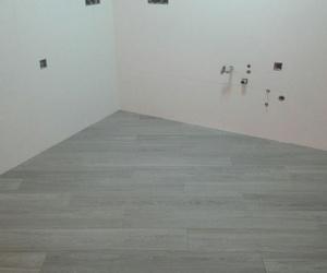 Galería de Albañilería y Reformas en Torre del Mar   Reformas Mar Sur