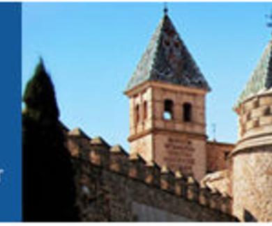 Nuevo evento de Activa Internet en Toledo