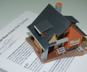 Derecho de arrendamiento