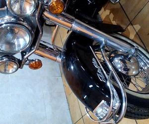 Customizacion motos Valencia,shovell,earlyshovel,personalizar motos,restauración Harley Davidson,motos clásicas