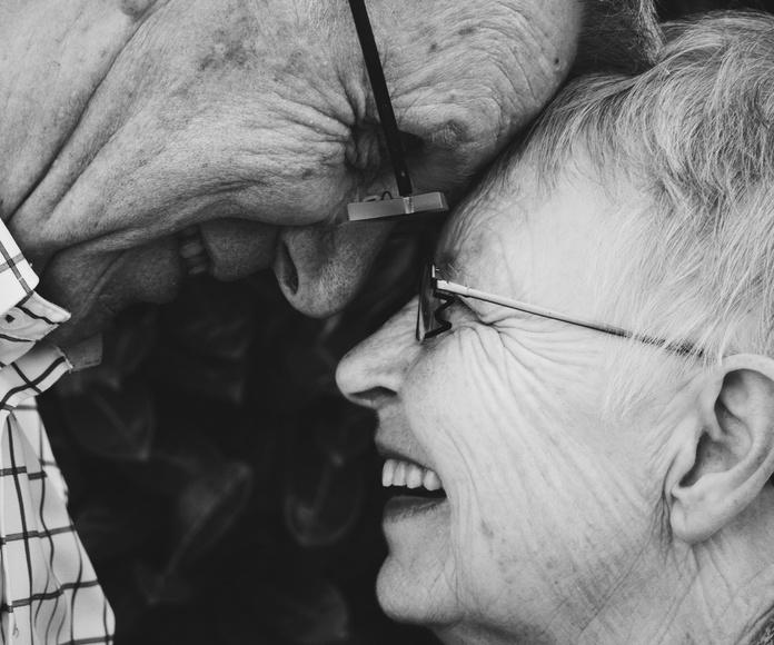 Pareja y familia : Servicios  de Vanesa López - Psicología Sanitaria y Jurídica