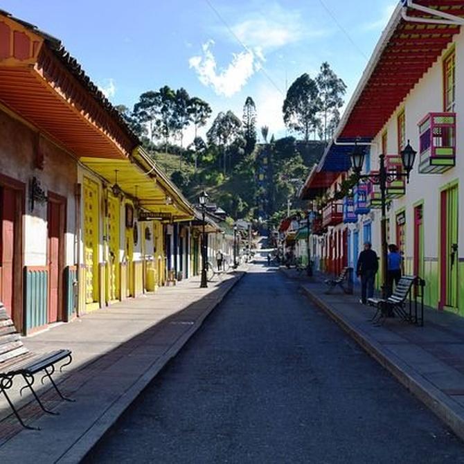 Géneros musicales colombianos más populares