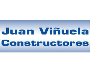Juan Viñuela Constructores