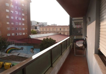 Piso en venta. Localidad Vigo (Pontevedra)