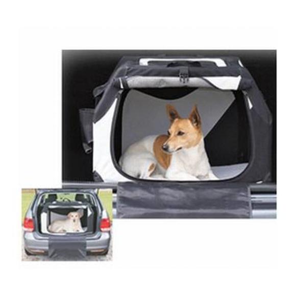 Limpieza de transportín para perros: CATÁLOGO de Novolavado