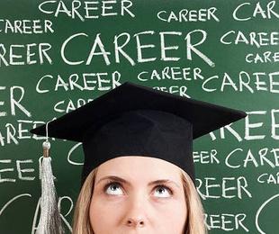 Planificación de Estudio para Universitarios