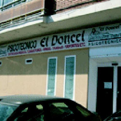 Certificados médicos en Alcalá de Henares | Psicotécnico El Doncel
